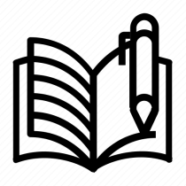 forbook icon